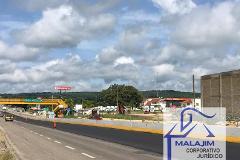 Foto de terreno comercial en venta en autopista tuxtla-berriozabal/ctra tapanatepec-tuxtla 190, calvarium, tuxtla gutiérrez, chiapas, 3719104 No. 01