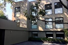 Foto de departamento en venta en av, del riego 152, residencial villa coapa, tlalpan, distrito federal, 4426192 No. 01
