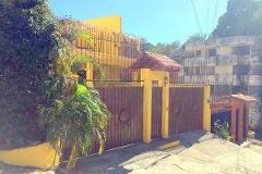 Foto de casa en venta en av, del venado , las playas, acapulco de juárez, guerrero, 0 No. 01