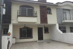 Foto de casa en renta en av, tchaicovski 846, plaza guadalupe, zapopan, jalisco, 4606633 No. 01