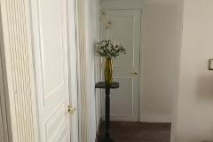 Foto de oficina en renta en av41 poniente 14, la noria, puebla, puebla, 0 No. 01