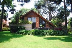 Foto de casa en venta en avandaro 1, avándaro, valle de bravo, méxico, 4514271 No. 01