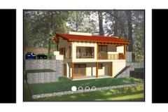 Foto de casa en venta en  , avándaro, valle de bravo, méxico, 4609949 No. 02