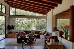 Foto de casa en venta en  , avándaro, valle de bravo, méxico, 0 No. 02