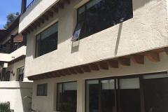 Foto de casa en venta en  , avándaro, valle de chalco solidaridad, méxico, 2644783 No. 01