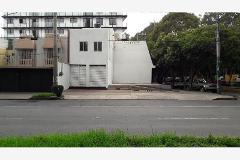 Foto de casa en renta en  , avante, coyoacán, distrito federal, 0 No. 01