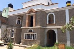 Foto de casa en venta en avanzada 313, tequisquiapan, san luis potosí, san luis potosí, 0 No. 01