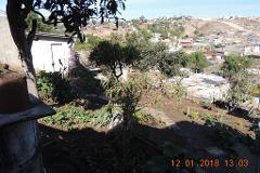 Foto de terreno habitacional en venta en ave, guadalupe victoria numero 10 , plan libertador, playas de rosarito, baja california, 4409729 No. 01