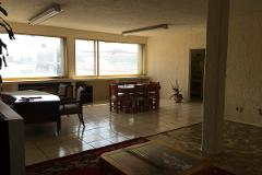 Foto de oficina en renta en ave, las torres , industrial alce blanco, naucalpan de juárez, méxico, 4618791 No. 01