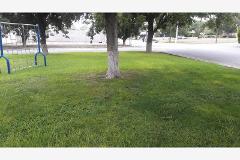 Foto de terreno habitacional en venta en avellana 300, nogalar del campestre, saltillo, coahuila de zaragoza, 3775179 No. 01