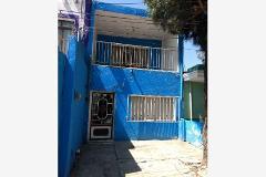 Foto de casa en venta en avellana 95-a, lomas del tapatío, san pedro tlaquepaque, jalisco, 0 No. 01