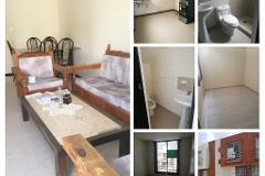 Foto de casa en renta en avellanada , san lorenzo, puebla, puebla, 0 No. 01