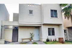 Foto de casa en venta en avellano 171, el álamo, saltillo, coahuila de zaragoza, 0 No. 01