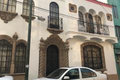 Foto de casa en renta en avellano , santa maria la ribera, cuauhtémoc, distrito federal, 4543195 No. 01