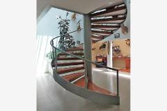 Foto de casa en venta en avellanos 1, huertas el carmen, corregidora, querétaro, 4429598 No. 05