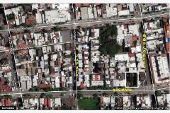 Foto de terreno habitacional en venta en avenida 1° de mayo entre emiliano zapata y mariano escobedo 0, veracruz centro, veracruz, veracruz de ignacio de la llave, 4297516 No. 01