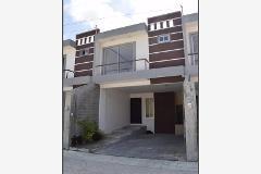 Foto de casa en venta en avenida 1, del valle, xalapa, veracruz de ignacio de la llave, 4236685 No. 01