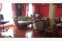 Foto de casa en venta en avenida 1, esquina con calle 9 1, renovación, iztapalapa, distrito federal, 4308957 No. 01