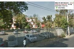 Foto de departamento en venta en avenida 100 metros 2, vallejo, gustavo a. madero, distrito federal, 4267881 No. 01