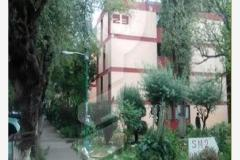 Foto de departamento en venta en avenida 100 metros 450, lindavista vallejo i sección, gustavo a. madero, distrito federal, 3659815 No. 01
