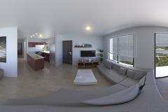 Foto de departamento en venta en avenida 101-a oriente 837, ex-hacienda chapulco, puebla, puebla, 0 No. 02