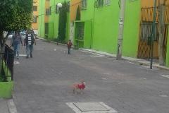 Foto de departamento en venta en avenida 11 , san nicolás tolentino, iztapalapa, distrito federal, 4633144 No. 01