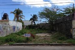 Foto de terreno habitacional en venta en avenida 13 17, venustiano carranza, boca del río, veracruz de ignacio de la llave, 0 No. 01