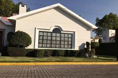 Foto de casa en renta en avenida 15 de mayo , los cipreses, puebla, puebla, 4211017 No. 15