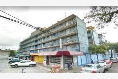 Foto de departamento en venta en avenida 16 de septiembre 58, pasteros, azcapotzalco, distrito federal, 0 No. 01