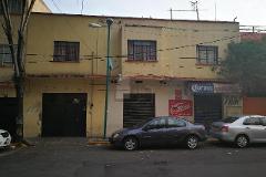 Foto de terreno habitacional en venta en avenida 17 , san simón ticumac, benito juárez, distrito federal, 4536800 No. 01