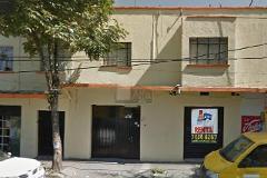 Foto de local en renta en avenida 17 , san simón ticumac, benito juárez, distrito federal, 0 No. 01