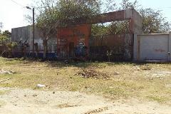 Foto de terreno comercial en venta en avenida 18 de marzo htv1954e-285 1217, san arnoldo, altamira, tamaulipas, 2945804 No. 01