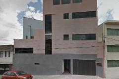 Foto de edificio en venta en avenida 18 de marzo , sector popular, toluca, méxico, 2720965 No. 01