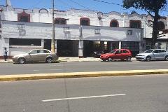 Foto de local en venta en avenida 18 oriente 0, centro, puebla, puebla, 2646965 No. 01