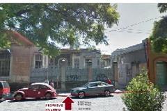 Foto de casa en venta en avenida 18 poniente 710, centro, puebla, puebla, 3823264 No. 01