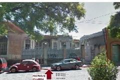 Foto de casa en venta en avenida 18 poniente , centro, puebla, puebla, 3822169 No. 01