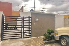 Foto de casa en venta en avenida 2 337, plutarco elías calles, pachuca de soto, hidalgo, 4581595 No. 01