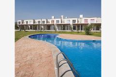 Foto de casa en venta en avenida 2 de mayo 30, plan de ayala, cuautla, morelos, 0 No. 01