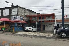 Foto de casa en venta en avenida 2, las trancas, emiliano zapata, veracruz de ignacio de la llave, 4905487 No. 01