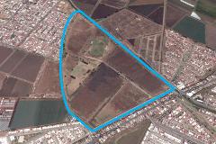 Foto de terreno habitacional en venta en avenida 20 de noviembre , 20 de noviembre, zamora, michoacán de ocampo, 0 No. 01