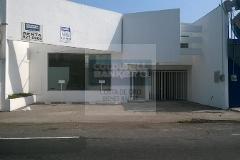 Foto de oficina en venta en avenida 20 de noviembre , ignacio zaragoza, veracruz, veracruz de ignacio de la llave, 3350507 No. 01