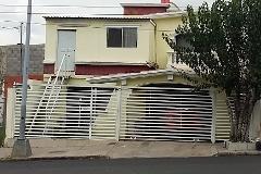 Foto de casa en venta en avenida 20 noviembre , roma sur, chihuahua, chihuahua, 0 No. 01