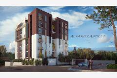 Foto de departamento en venta en avenida 23 poniente 4501, rincón de la paz, puebla, puebla, 4330819 No. 01