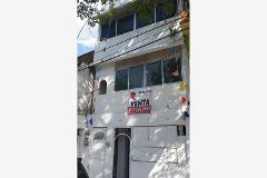 Foto de edificio en venta en avenida 27 de febrero 1030, villahermosa centro, centro, tabasco, 2062606 No. 01