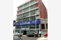 Foto de edificio en venta en avenida 27 de febrero 1234, villahermosa centro, centro, tabasco, 4422376 No. 01