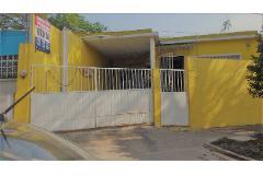 Foto de casa en venta en avenida 27 de febrero 1523, reforma, centro, tabasco, 3464901 No. 01
