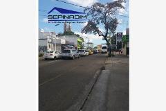 Foto de terreno comercial en venta en avenida 27 de febrero 2222, reforma, centro, tabasco, 0 No. 01
