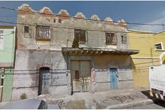 Foto de casa en venta en avenida 36 poniente 1323, josé maría morelos y pavón, puebla, puebla, 3366912 No. 01
