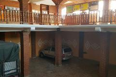 Foto de edificio en venta en avenida 4 22, las águilas, nezahualcóyotl, méxico, 3883207 No. 01