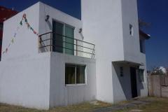 Foto de terreno habitacional en venta en avenida 4 oriente , san andrés cholula, san andrés cholula, puebla, 4226669 No. 01